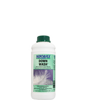 Nikwax - Down Wash (1000 ml)