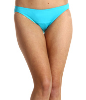 Juicy Couture - Candy Bar Classic Bottom