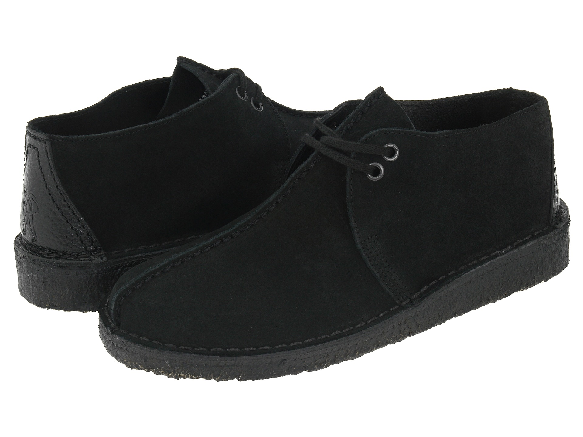 Are Clarks Mens Shoes Good