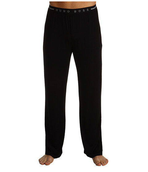 BOSS Hugo Boss Innovation 5 Long Pant