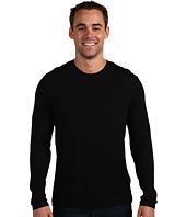 BOSS Hugo Boss - Innovation 5 L/S Crew Neck Shirt