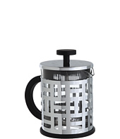 Bodum - EILEEN French Press Coffee Maker, 4 Cup