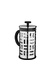 Bodum - EILEEN 8-Cup French Press Coffee Maker