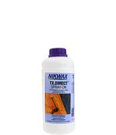 Nikwax - TX.Direct Spray-On (1000 ml)