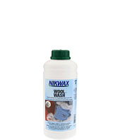 Nikwax - Wool Wash