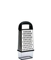 OXO - Good Grips® Box Grater