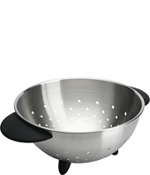 OXO - Good Grips® Stainless Steel Colander