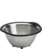 OXO - Good Grips® 3-Qt. Stainless Steel Colander