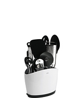 OXO - Good Grips® 10-Piece Everyday Tool Set