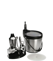 OXO - Good Grips® 11-Piece Barware Set