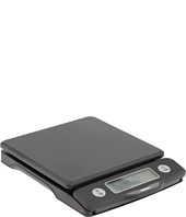 OXO - Good Grips® 5-lbs. Food Scale with Pull-Out Display