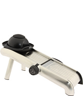 OXO - SteeL® Stainless Steel Mandoline Slicer