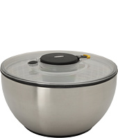 OXO - SteeL® Salad Spinner
