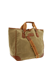 Mulholland Brothers - Large Tote