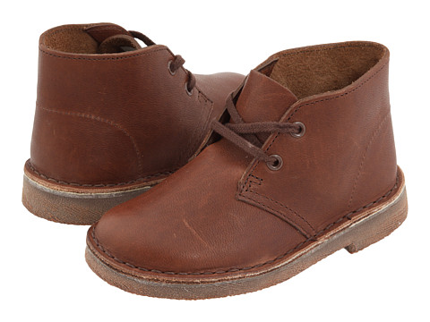 Discover our huge selection of Clarks Shoes & Boots at taxiinbelgrade.ga Order online for free delivery and free returns. Low monthly payments.
