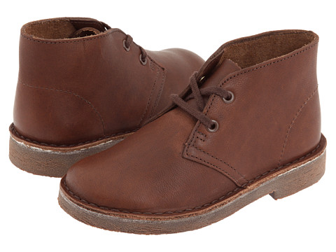 Find great deals on eBay for kids clarks shoes. Shop with confidence.