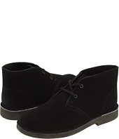 Clarks Kids - Desert Boot (Youth)