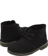 Clarks Kids - Desert Boot (Toddler/Little Kid)