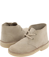 Clarks Kids - Desert Boot (Toddler/Youth)
