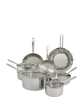 Emeril by All-Clad - Pro-Clad 12-Piece Set
