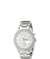 Fossil - Ladies Decker - ES2681