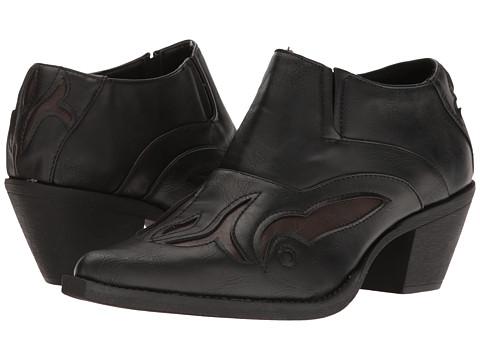 Roper Bootie Boot