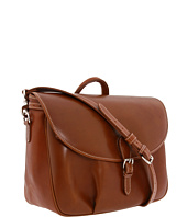 Mulholland Brothers - Messenger Bag