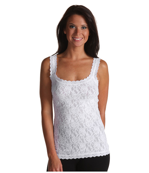 Hanky Panky Signature Lace Lined Cami