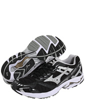 Mizuno - Wave Nexus G3 Team