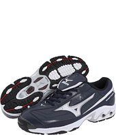 Mizuno - Speed Trainer G3 Switch