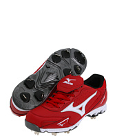 Mizuno - 9-Spike™ Vintage G6 Low
