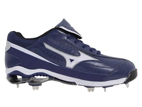 棒球鞋 美国直邮正品 low