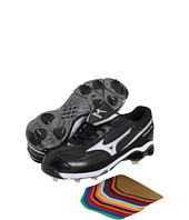 Mizuno - 9-Spike™ Classic G6 Low Switch