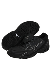 Mizuno - Wave Trainer G5
