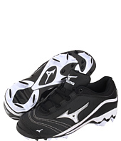 Mizuno - 9-Spike™ Watley G3 Switch