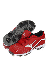 Mizuno - 9-Spike™ Swift G2 Switch