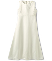 Us Angels - The Satin A-Line Dress (Big Kids)