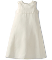 Us Angels - The Satin A-Line Dress (Toddler)