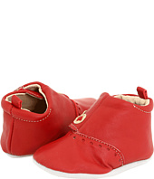 Livie & Luca - London Boot (Infant)
