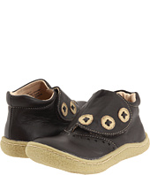 Livie & Luca - London Boot (Infant/Toddler)