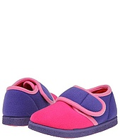 Foamtreads Kids - Satellite (Infant/Toddler/Youth)