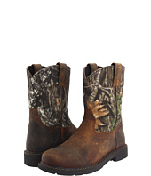Ariat Kids - Sierra (Toddler/Youth)