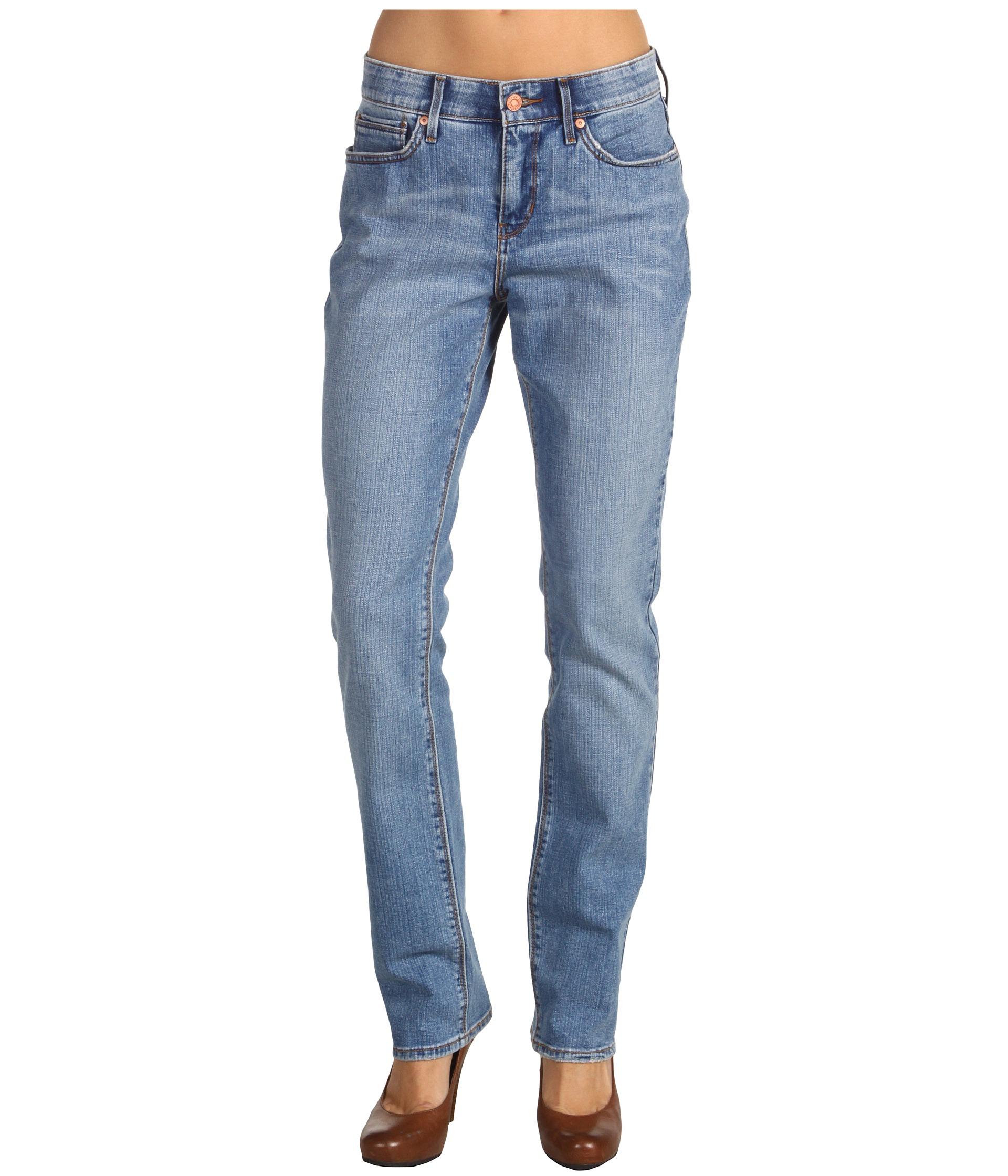 Levi S 174 Womens 525 Perfect Waist Straight Leg Jean Zappos Com Free Shipping Both Ways