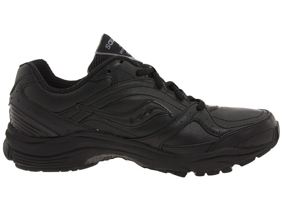 saucony progrid integrity st 2 s walking shoes
