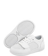 Creative Recreation Kids - Cesario Lo (Infant/Toddler)