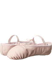 Bloch Kids - Bunnyhop Slipper S0225G (Toddler/Little Kid)