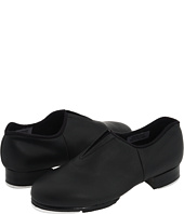 Bloch Kids - Tap-Flex Slip On S0389G (Toddler/Youth)