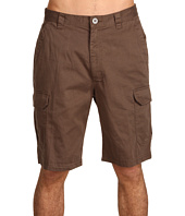 Columbia - Brownsmead™ II Short