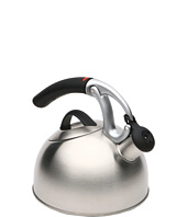 OXO - Good Grips® 2.0-Qt. Uplift Tea Kettle