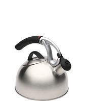 OXO - Good Grips® 2.0-Qt. Uplift Tea Kettle